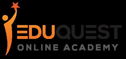 Eduquest Online Academy